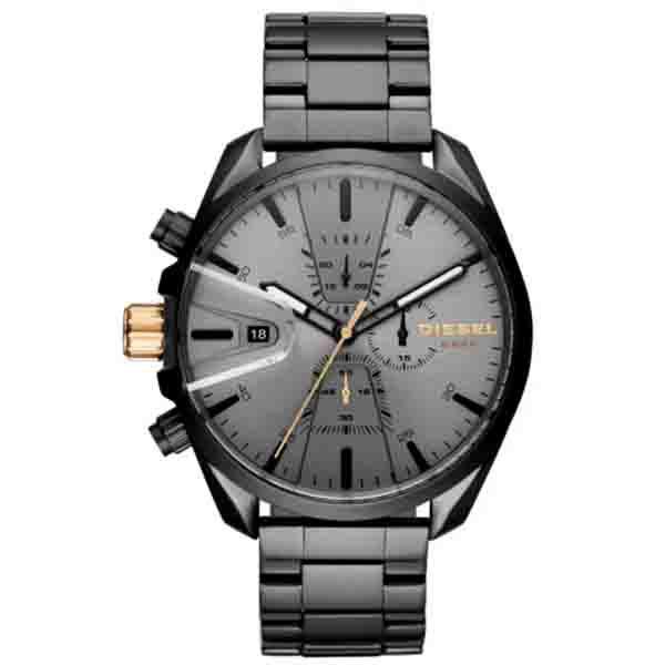 Relógio Diesel Masculino Dz4474 1pn - Retran Joias 8f90cbf2f3