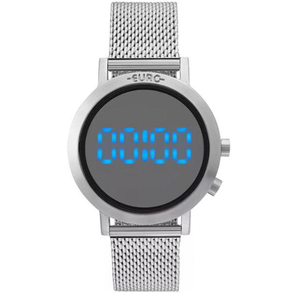 474a43f1eec Relógio Euro Feminino Eubj3407ab 3p - Retran Joias