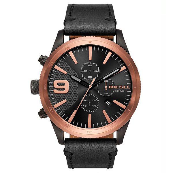 Relógio Diesel Masculino Dz4445 0pi - Retran Joias 04bbbb5e48