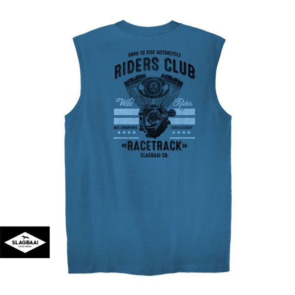 0d758e70f Camiseta Machão Plus Size Masculina Estampa Riders 3053 - Slagbaai ...