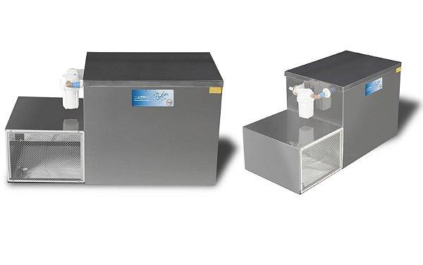 Bebedouro KSS 200 Litros Aço Inox - KTN