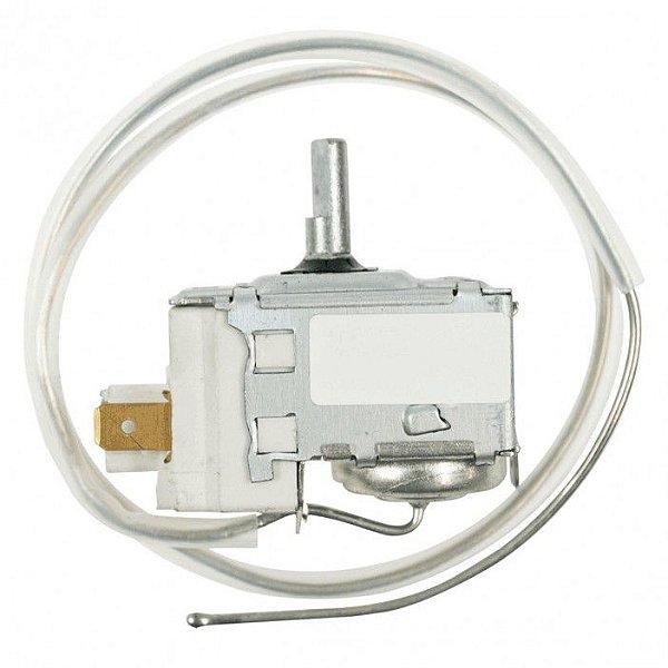 Termostato Libell Universal