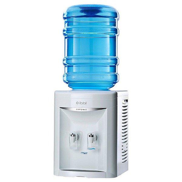 Bebedouro de galão compact - Ibbl