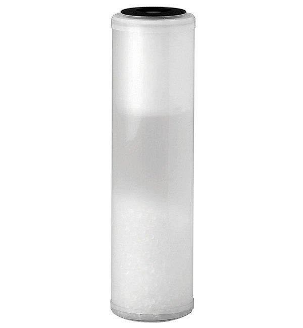 Filtro de fosfato - Redutor de ferro,cálcio e magnésio