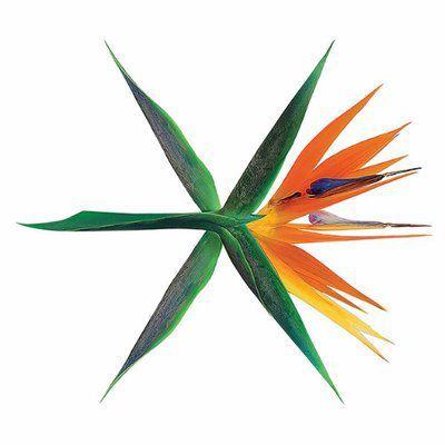 EXO - Album Vol.4 [THE WAR] (Korean Ver.)