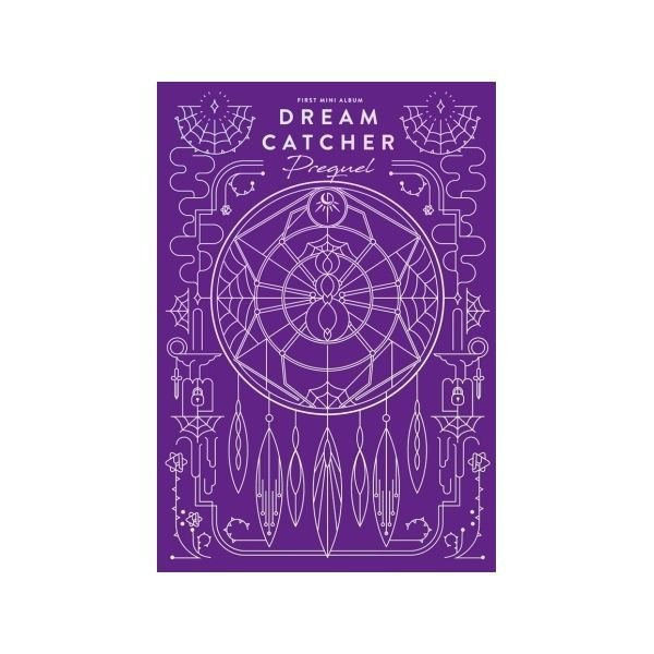 DREAMCATCHER - PREQUEL