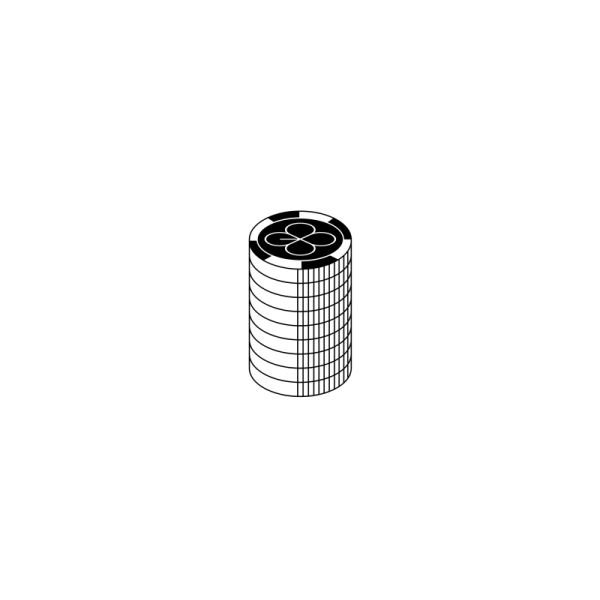 EXO 3RD ALBUM REPACKAGE - LOTTO [KOREAN VERSION]