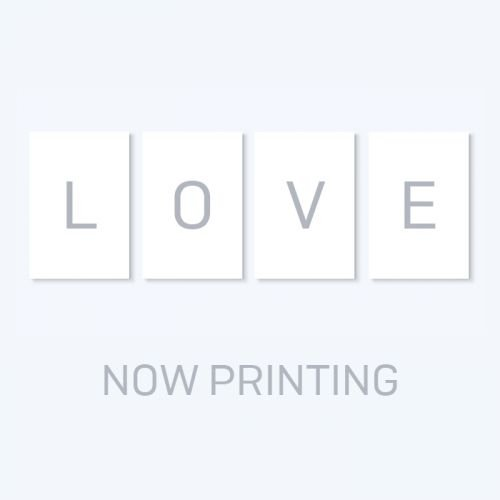 BTS - LOVE YOURSELF : 'HER'