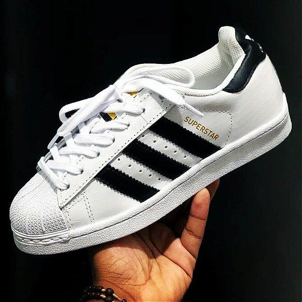 192c1946d3 Adidas Superstar - 2DSHOES - Loja online de tênis