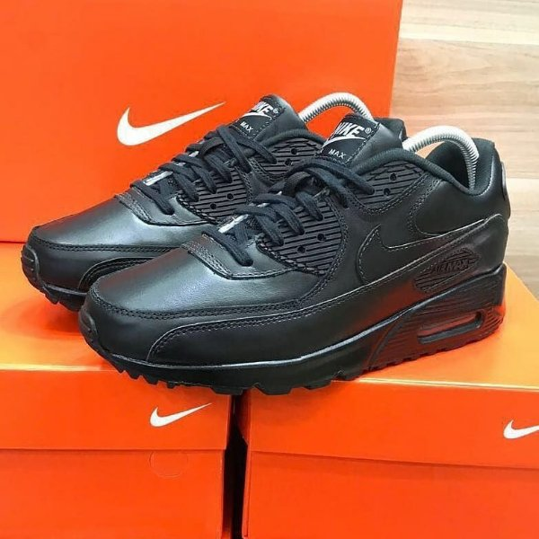 425acabf4c Nike Air Max 90 - 2DSHOES - Loja online de tênis