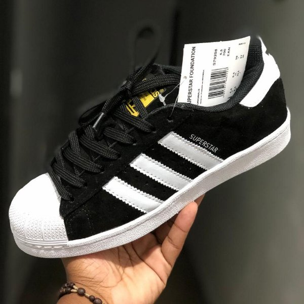 ef6f2dac463 Adidas Superstar - 2DSHOES - Loja online de tênis