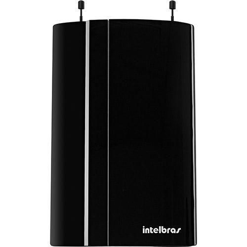 Antena de TV Int Digital UHF/VHF/HDTV AI 2001 - Intelbras