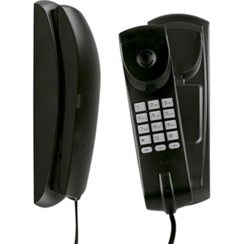 Telefone Com Fio Gondola TC 20 CZ Artico - Intelbras