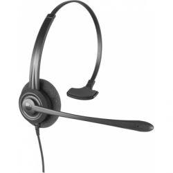 Headset Intelbras Chs 60