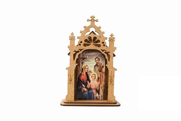 Capela Sagrada Família