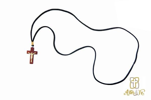 Cruz no Cordão