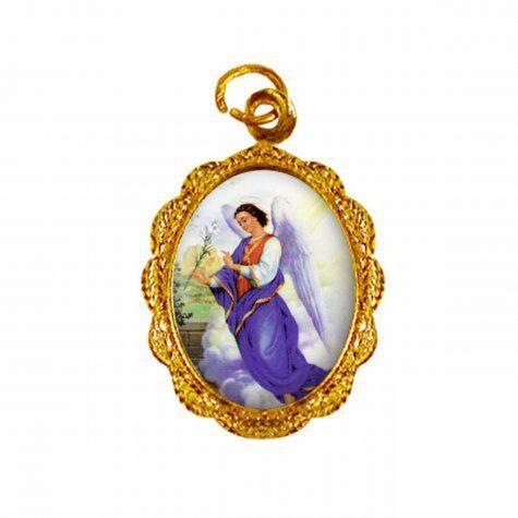 Medalha São Gabriel