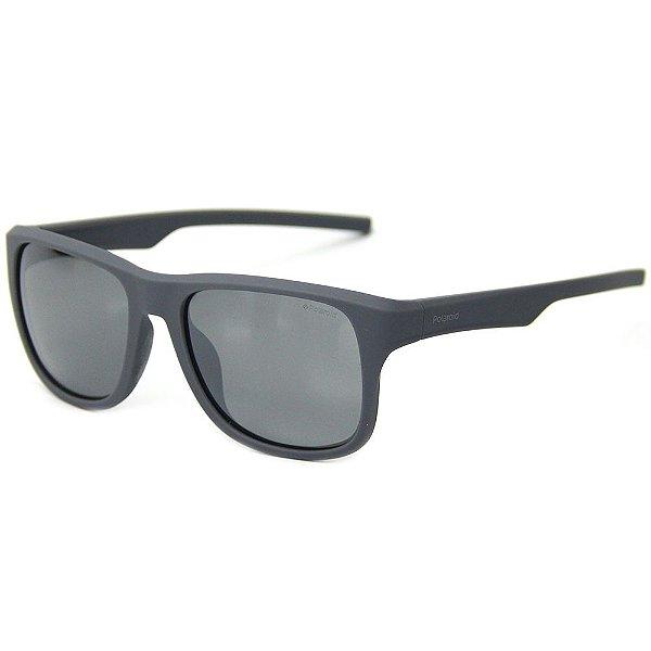 e0e2fa8c8 óculos de sol Polaroid 3019 espelhado - Ótica Realce loja virtual