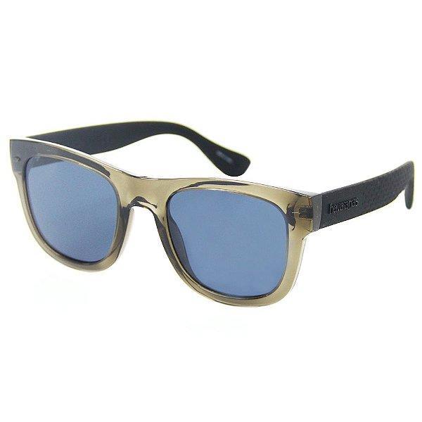 4983638977c36 Óculos de sol Havaianas Paraty M - Ótica Realce loja virtual
