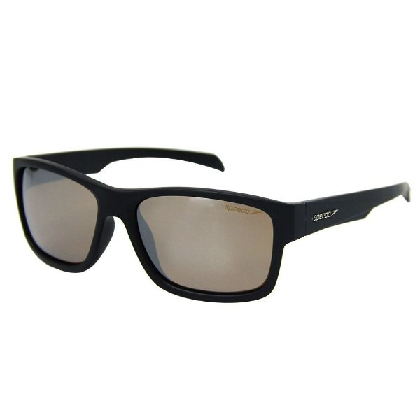 8f27a86aa645c Óculos de sol Speedo Imperial marrom - Ótica Realce loja virtual