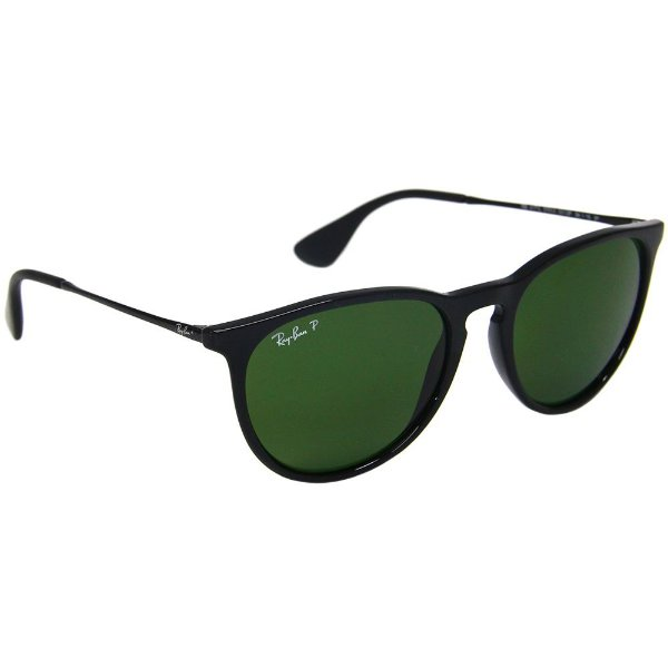 f7577387c Óculos de sol Ray-Ban RB 4171 Erika polarizado - Ótica Realce loja ...