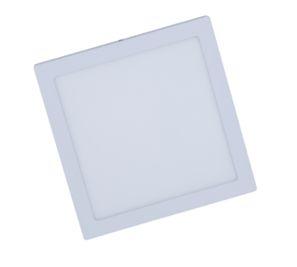 Painel Dimerizavel de Sobrepor 60W (55x55 cm)