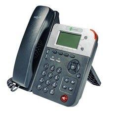 Telefone IP Khomp IPS 200 (IPS200)