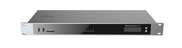 Gateway VoIP Grandstream GXW 4502 - com 2E1 (GXW4502)