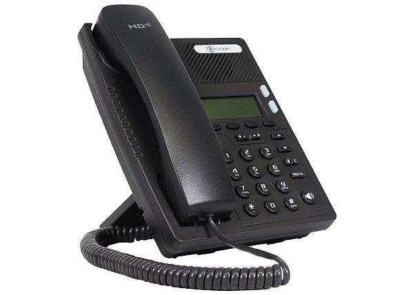 TELEFONE IPS 102 KHOMP