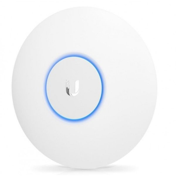 Access Point Wireless Ubiquiti Unifi (UAP AC Lite)