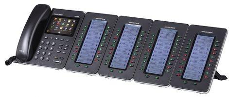 Módulo de Expansão Grandstream GXP 2200 (GXP2200EXT)