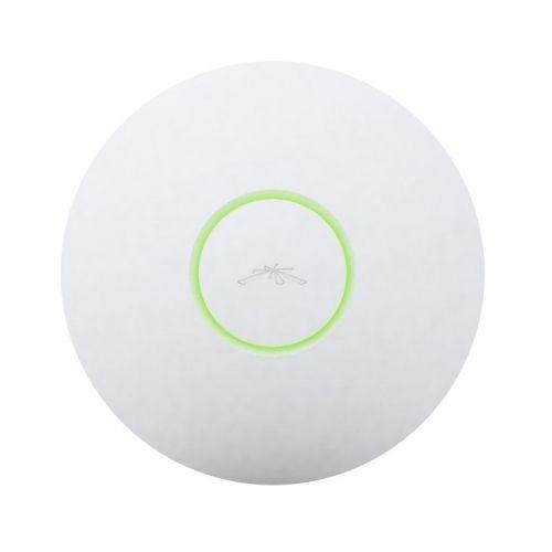 Access Point Wireless Ubiquiti UniFi AP Corporativo (UAP BR)