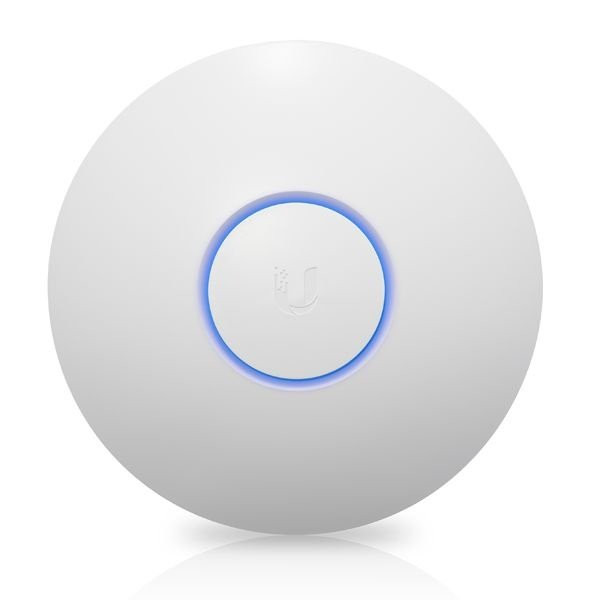 Access Point Wireless Ubiquiti UniFi AP Professional (UAP AC PRO BR)