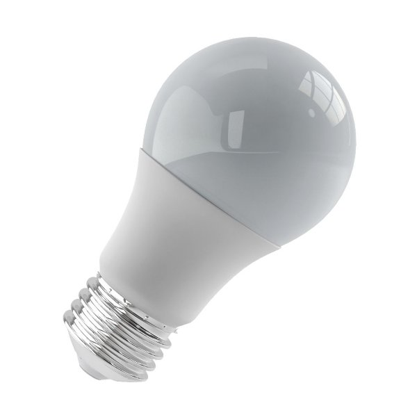 Lmpada led luminatti bulbo 9w leitosa 3000k bivolt e27 mesquita lmpada led luminatti bulbo 9w leitosa 3000k bivolt e27 thecheapjerseys Choice Image