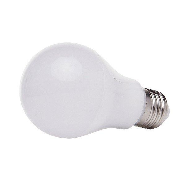 Lmpada led luminatti bulbo 12w leitosa bivolt 6500k e27 mesquita lmpada led luminatti bulbo 12w leitosa bivolt 6500k e27 thecheapjerseys Choice Image