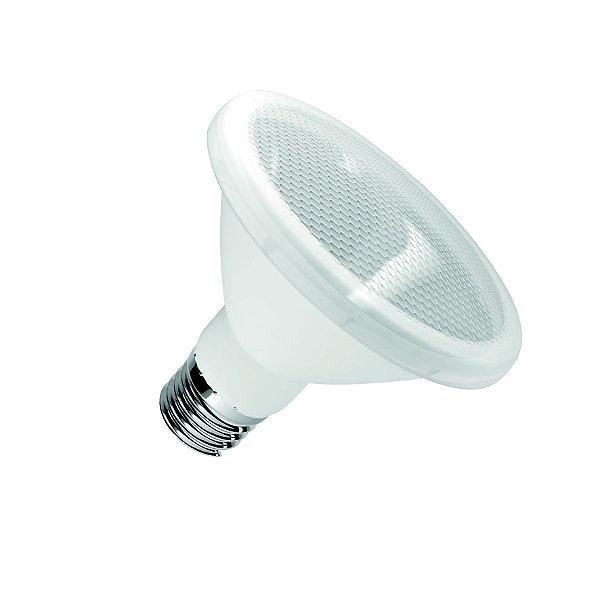 Lmpada super led luminatti par 30 10w ip65 2700k mesquita lmpada super led luminatti par30 10w ip65 2700k thecheapjerseys Choice Image