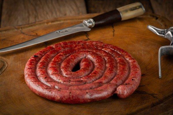 font imagem meatstore - linguiça para churrasco