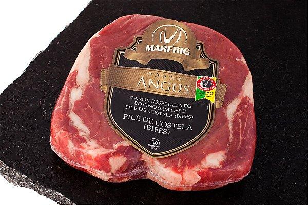 Ancho Steak Angus 02 unid. - Congelado