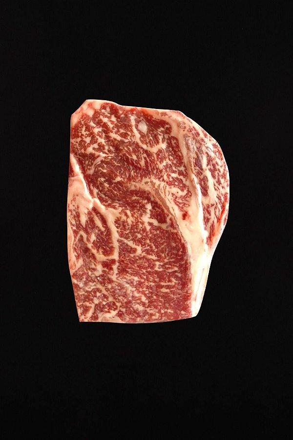 Ancho Steak Wagyu (Marmoreio 03) - Congelado