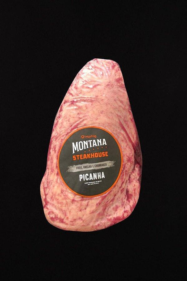 Picanha Montana Steakhouse Grill - Resfriado