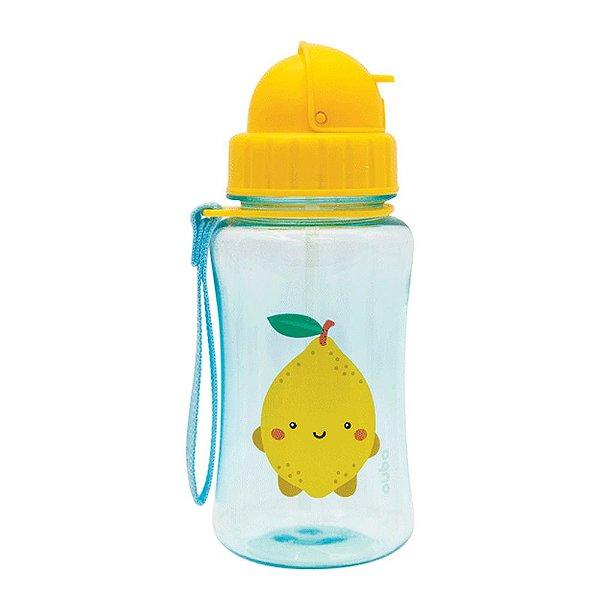 Garrafinha Frutti Limão 400ml - Buba