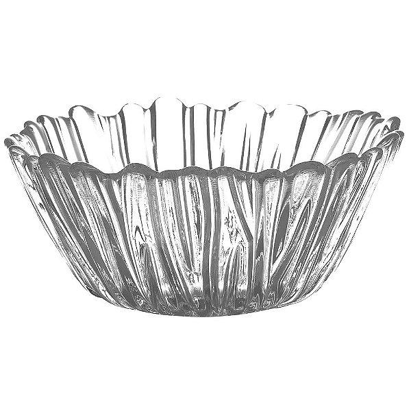 Bowl Aurora em Vidro - Dynasty