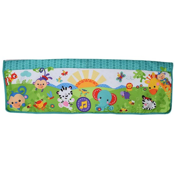 Painel Doces Sonhos - Fisher Price