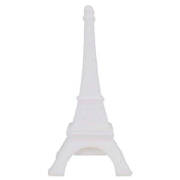 Luminária Torre Eiffel - 48cm - Usare