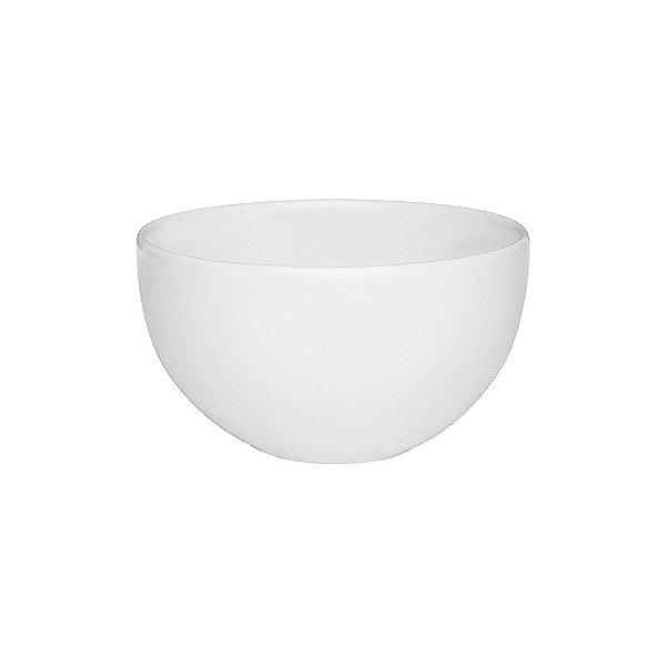 Tigela Redonda em Porcelana - 300ml - Oxford