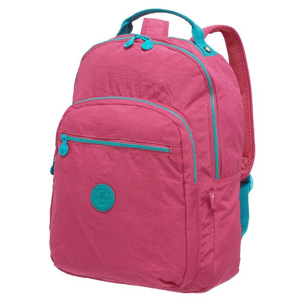 Mochila Colors - Go Super