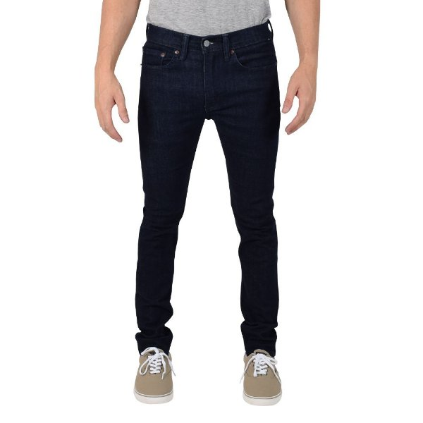 Calça Jeans Masculina 519 Extreme Skinny - Levis - Casa Joka e52cc22b59