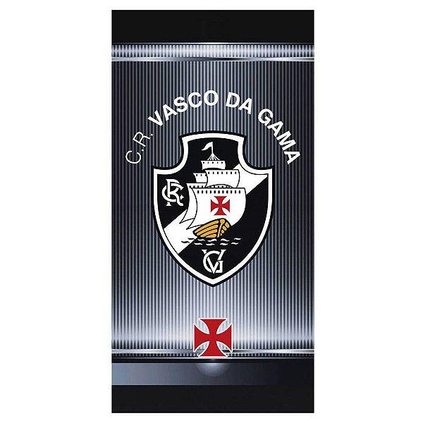 Toalha de Banho Vasco da Gama New - Döhler