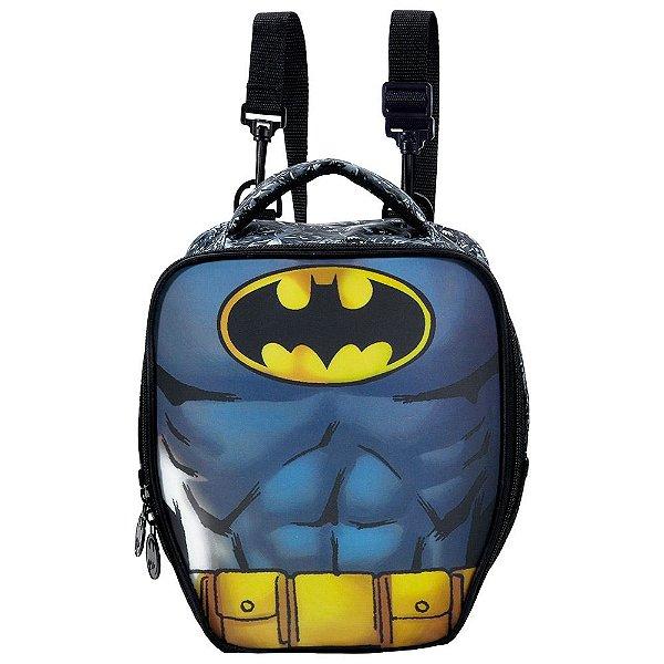 Lancheira Batman Glare - Xeryus
