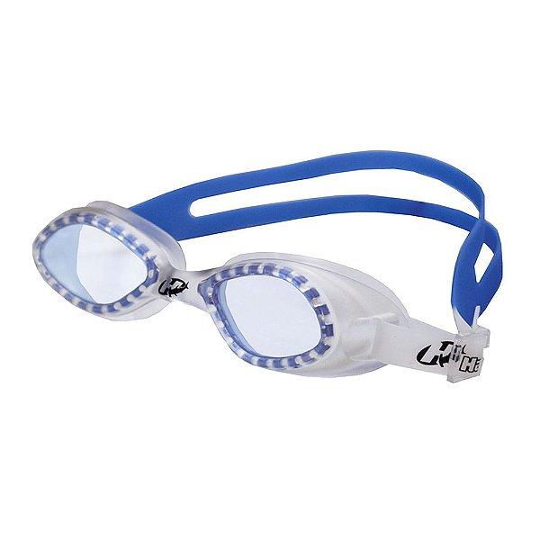 Óculos de Natação Energy - Hammerhead